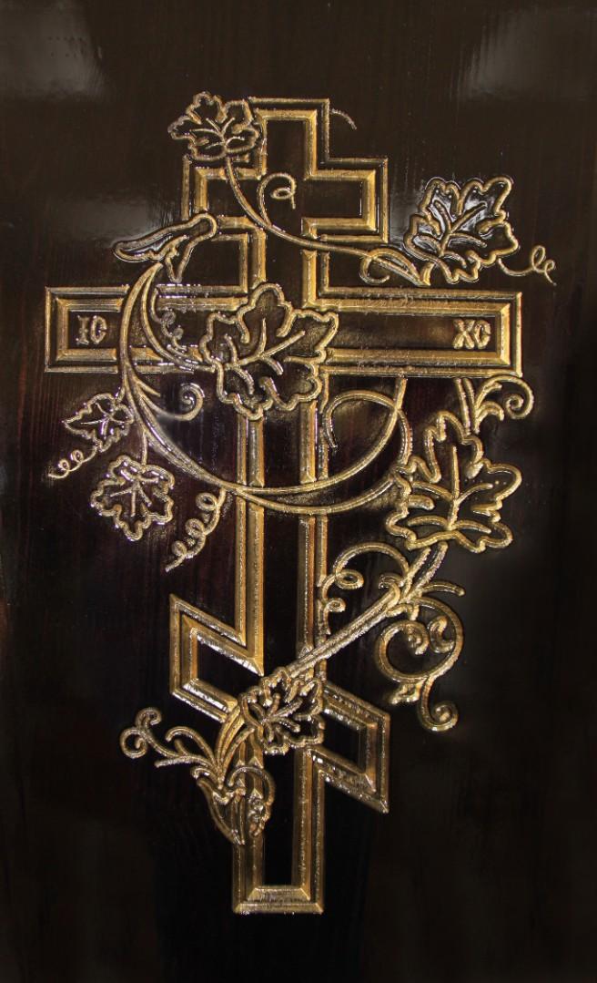каждого крест виноградная лоза картинки вам понравились
