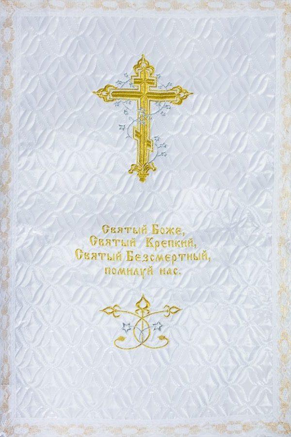 Стандартные похороны, Ритуальные услуги, Организация Похорон, Гроб, Венки