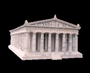 ГПС РИТУАЛ, Ритуальные услуги, Организация Похорон, Гроб, Венки