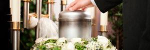Ритуальные услуги, Организация Похорон, Гроб, Венки, Кремация