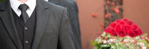 Ритуальный комплект одежды, Ритуальные услуги, Организация Похорон, Гроб, Венки